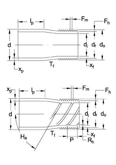 A$C217C6F1B Model (1).jpg